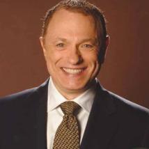 Raymond Aaron