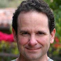 Roland Frasier
