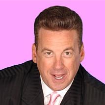 Joel Bauer