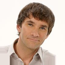 Keith Ferrazzi