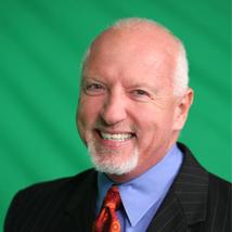 Mark Victor Hansen