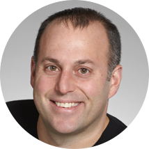 Mike Litman
