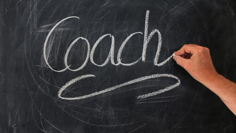The Truth About Business Coaching