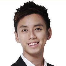 Peng Joon