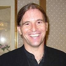 Declan Dunn