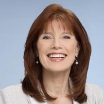 Janet Attwood