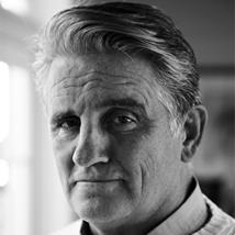 Michael Masterson
