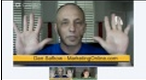 Hangout replay: Learn video marketing simplified with Dan and Sean
