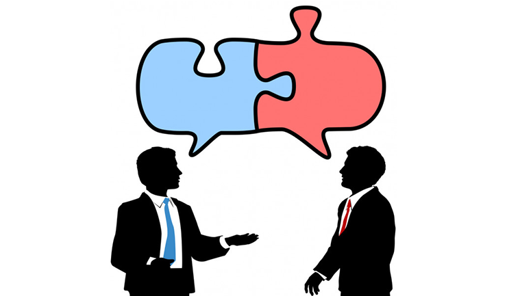 Do You Make These Mistakes When You Negotiate?