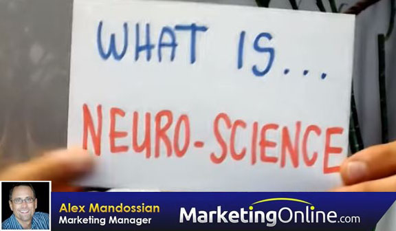 How To Use Neuroscience In Marketing
