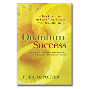 quantumsuccess