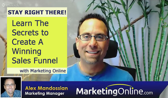 Learn The Proven Methods To Create A Great Funnel